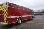 Fitchburg-MA-H-5931-9-web