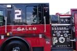 Salem, MA #H-5929 (8)-web