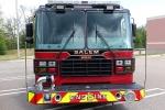 Salem, MA #H-5929 (89)-web
