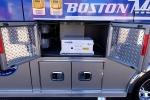 Boston MedFlight #397617H (42)-web04