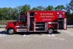 Bourne, MA #393416H (8)-web18