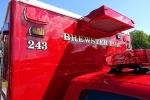 Brewster, MA #395216SD (57)-web