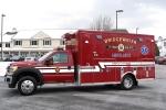 Bridgewater, MA #391116SD (3)-web