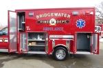 Bridgewater, MA #391116SD (41)-web