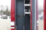 Bridgewater, MA #391116SD (56)-web