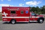 Chatham-MA-398216SD (100)-web