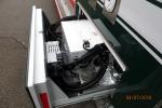 DHART 374115H 16-web