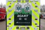 DHART-374115H-40-web