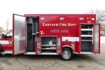 Eastham, MA #390016SD (33)-web