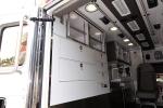 Foxborough, MA #396116SD (40)-web