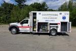 Foxborough, MA #396116SD (5)-web