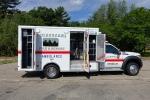 Foxborough, MA #396116SD (9)-web