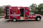 Granby, MA #397716SD (4)-web