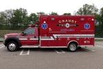 Granby, MA #397716SD (8)-web