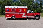 Harrisville, RI #390516S (3)-web