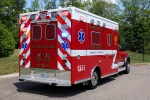 Harrisville, RI #390516S (4)-web