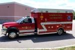 Harrisville, RI #390516S (6)-web