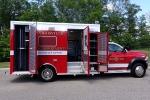 Harrisville, RI #390516S (9)-web