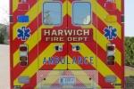 Harwich, MA #393716SD (46)