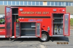 Harwich, MA #393716SD (63)