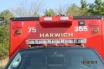 Harwich, MA #393716SD (7)