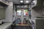 Milton, VT #RMT17 (246008H) (105)-web