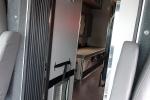 Milton, VT #RMT17 (246008H) (25)-web