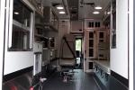 Milton, VT #RMT17 (246008H) (45)-web