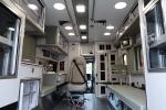Milton, VT #RMT17 (246008H) (64)-web