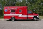 Pembroke, MA #400916SD (113)-web