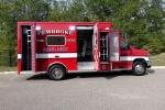 Pembroke, MA #400916SD (114)-web