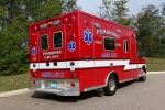 Pembroke, MA #400916SD (115)-web