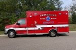 Pembroke, MA #400916SD (119)-web