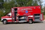 Pembroke, MA #400916SD (120)-web