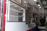 Pembroke, MA #400916SD (33)-web