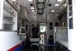 Pembroke, MA #400916SD (34)-web