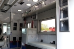Pembroke, MA #400916SD (35)-web