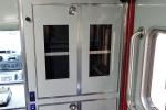 Pembroke, MA #400916SD (75)-web