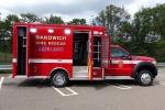 Sandwich, MA #400716P (3)-web