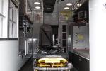 Sandwich, MA #400716P (38)-web