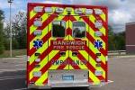 Sandwich, MA #400716P (4)-web