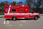 Seakbrook, NH #403716SD (105)-web