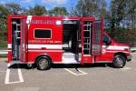 Seakbrook, NH #403716SD (106)-web