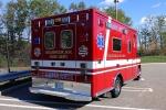 Seakbrook, NH #403716SD (107)-web
