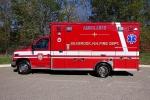 Seakbrook, NH #403716SD (110)-web