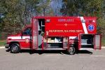 Seakbrook, NH #403716SD (111)-web