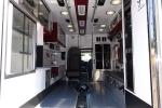 Southbridge, MA #398716SD (39)-web