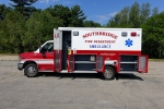 Southbridge, MA #398716SD (4)-web