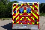Southbridge, MA #398716SD (5)-web