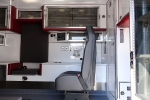 Southbridge, MA #398716SD (51)-web